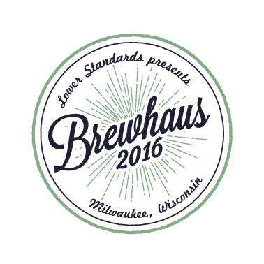 Brewhaus2016_Logo