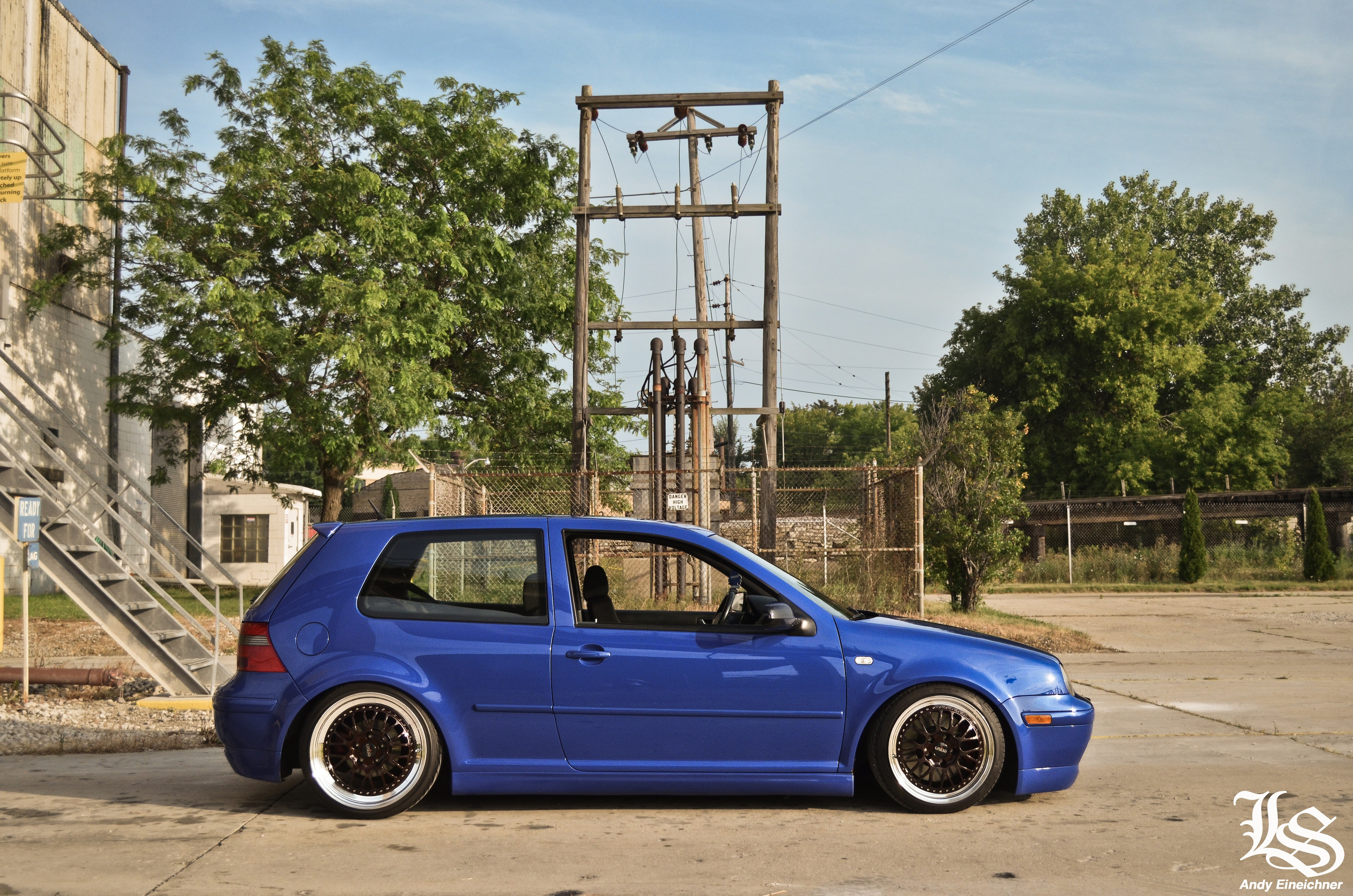 Lowfile dylan chartier s th anniversary gti lower standards